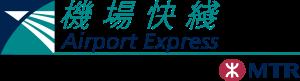 600px-MTRAirportExpress_logo.svg