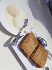 Kaya Toast2