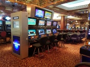 Celebrity Cruises - Casino