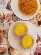 Kai Kee Food
