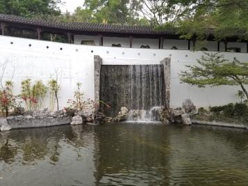 Kowloon Walled City Park4